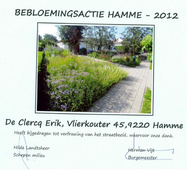 Erik De Clercq